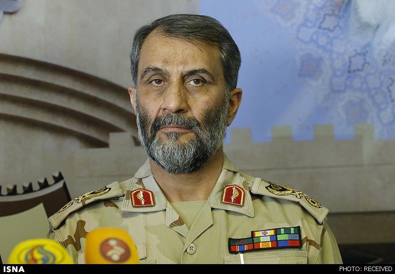 مردم سیستان و بلوچستان در برابر بسیاری از بحران های ملی ایستادند