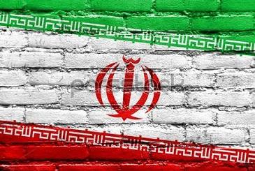 مجلس وانقلاب اسلامی