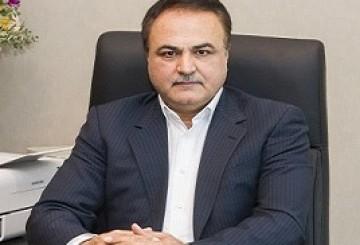 مدیر عامل بانک ملت: آماده ارائه خدمات بانکی در ترکیه هستیم