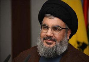 ایران حمایت قاطع و همهجانبهای از حزب الله دارد
