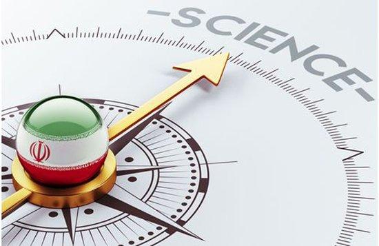 امید به پایان رکود علمی در کشور/تولید علم احیا می شود؟