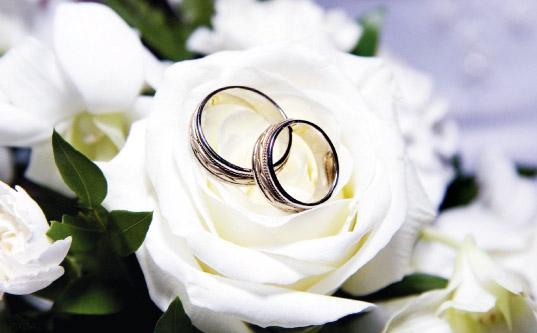ازدواج چه اهمیت های دارد؟