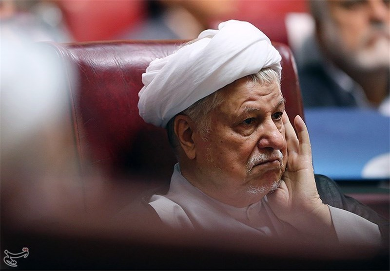 ماجرای شکست سنگین مهندس بازرگان در مقابل آیتالله هاشمی در رقابت بر سر یک صندلی مهم