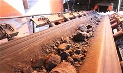 عرضه سنگ آهن از دهه فجر در بورس کالا آغاز میشود/سناریوهای تعیین قیمت سنگ آهن