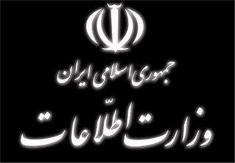 کشف «تجهیزات خاص رایانهای و تصویربرداری» در تهران