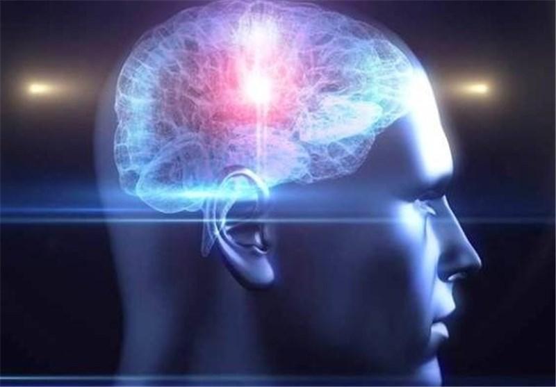 شیوع دیسک گردن در کارمندان/ دلایل تنگی کانال نخاعی در افراد مسن