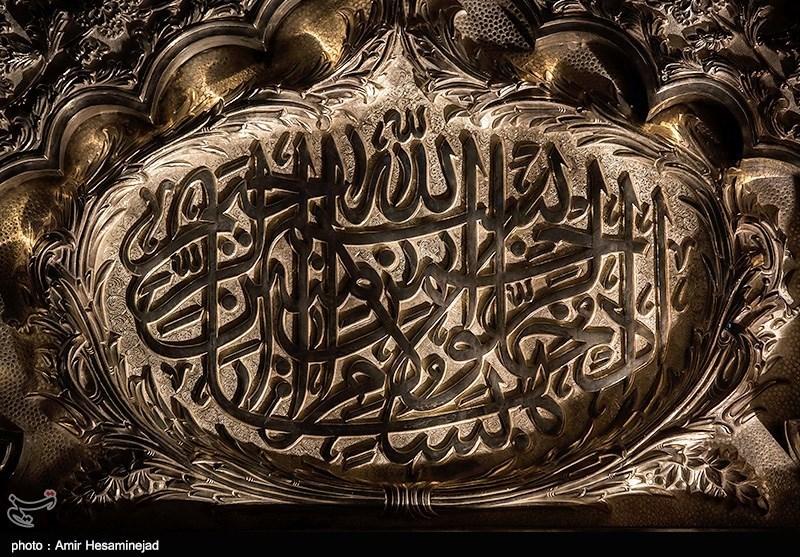 سخن گفتن نیک با مردم در کلام امام عسکری(ع)