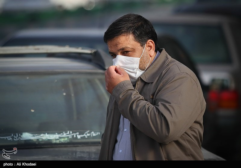 کلانشهرها در سیطره آلایندهها/ کیفیت هوا در شرایط اضطرار قرار میگیرد