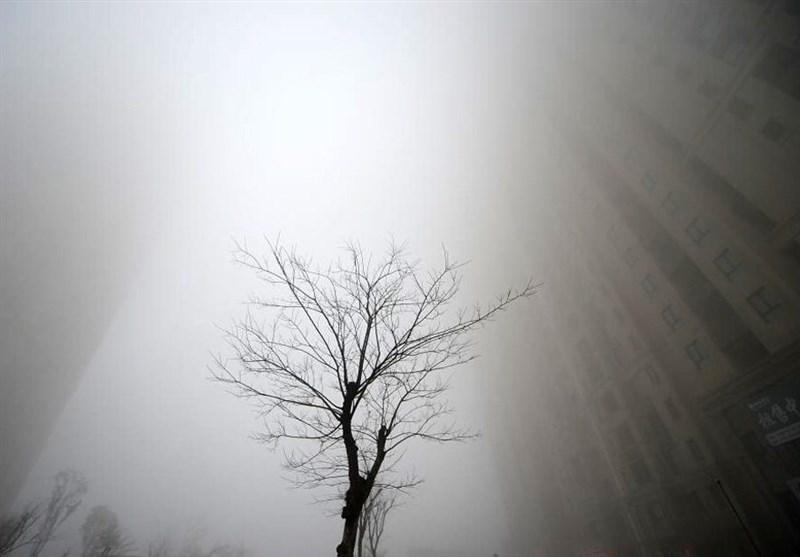 سرخهحصار پاکترین و یافتآباد آلودهترین منطقه تهران