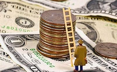 چهارشنبه ۴ اسفند | سکه گران شد