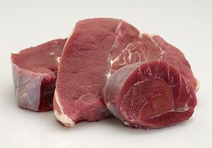 نرخ جولان گوشت های وارداتی در بازار