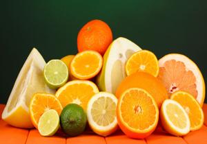 نرخ مرکبات در میادین میوه و تره بار