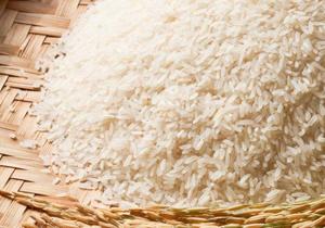 نرخ برنج ایرانی در بازار چقدر است؟