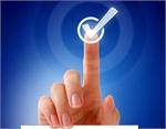 صیانت از انتخابات وظیفه همگانی