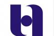 لوگو-بانک-صادرات