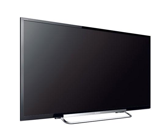 قیمت تلویزیون های ۳ بعدی SONY در بازار چقدر است؟