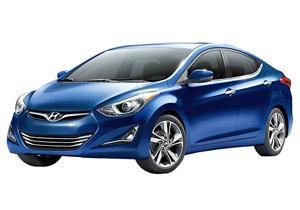 محصولات Hyundai با چه قیمتی در دبی معامله می شوند؟
