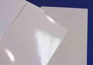 کاغذ گلاسه کیلویی چند بفروش می رسد؟