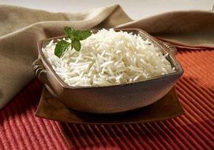 آخرین قیمت برنج ایرانی در بازار