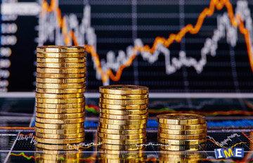 انعقاد ۲۹۹ قرارداد آپشن سکه/ اطلاعیه راه اندازی قرارداد اختیار معامله تیر ماه