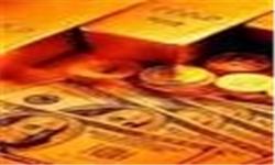 دلار در بازار ۳۷۶۵ تومان قیمت خورد+جدول