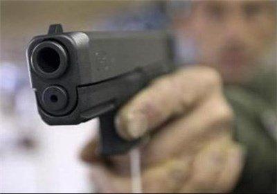 تیراندازی به سوی خانواده پلدشتی و مصدومیت ۳ نفر/ عامل تیراندازی دستگیر شد