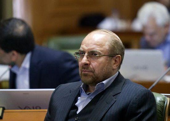 امنیت امروز ایران مرهون خون شهیدان دفاع مقدس و مدافع حرم است