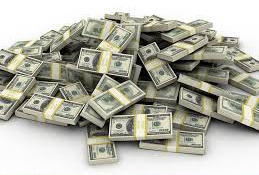 افزایش ۲۰۰ میلیون دلاری سرمایه صندوق ضمانت صادرات ایران