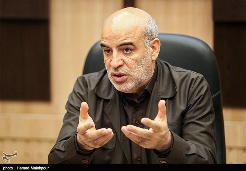 بازشماری ۱۰ درصد صندوق انتخابات شورای شهر تهران/مشاهده مغایرت در صورتجلسات برخی صندوق ها