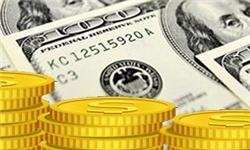 ادامه روند سردرگمی در بازار ارز و سکه+جدول