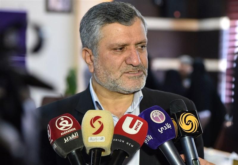 تعرفههای رای در برخی استانها کم آمده/ رئیس ستاد انتخابات گوش شنوا ندارد
