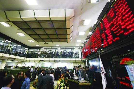 بزرگترین شرکت بورس ایران قرارداد فروش پلی اتیلن بست