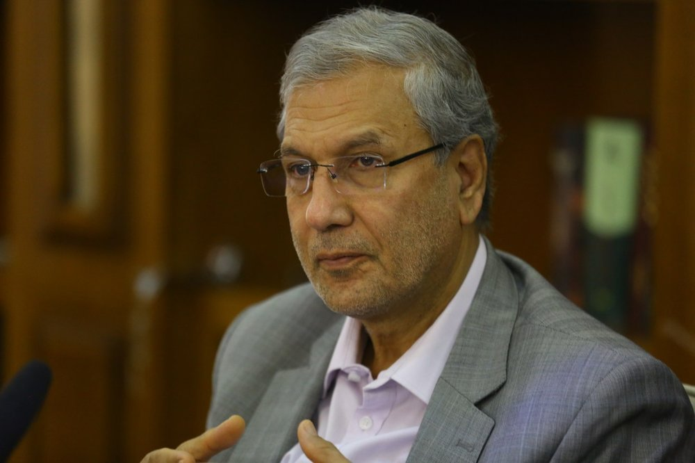 حضور وزیر کار در کمیسیون اجتماعی برای پاسخ به سوالات