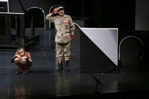اپرا-تئاتر+شاخ+نبات+در+تالار+وحدت-13