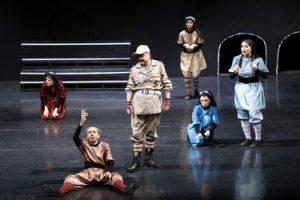 اپرا-تئاتر+شاخ+نبات+در+تالار+وحدت-16