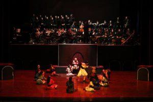 اپرا-تئاتر+شاخ+نبات+در+تالار+وحدت-3