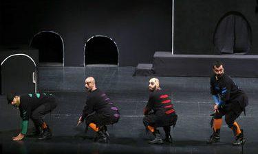 اپرا-تئاتر+شاخ+نبات+در+تالار+وحدت-5