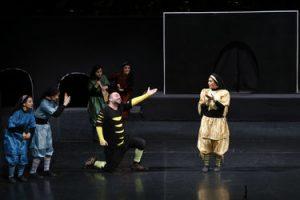 اپرا-تئاتر+شاخ+نبات+در+تالار+وحدت-6