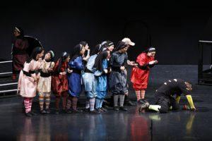 اپرا-تئاتر+شاخ+نبات+در+تالار+وحدت-8