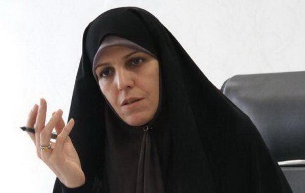 قانون گسترش «عفاف و حجاب» نیازمند بازنگری جدی است