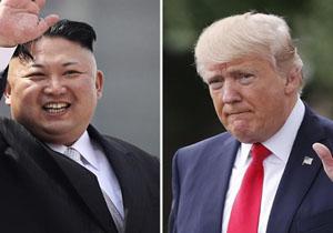 هشدار کره شمالی درباره احتمال وقوع جنگ هستهای در پی اقدامات تحریکآمیز آمریکا