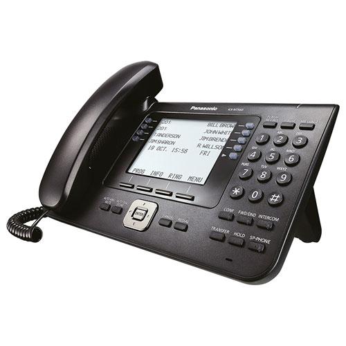 مرکز تلفن سانترال چیست