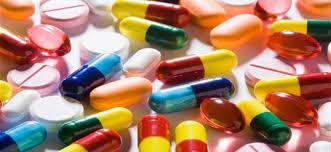 ضرورت ورود وزیر بهداشت به حاشیه های سازمان غذا و دارو