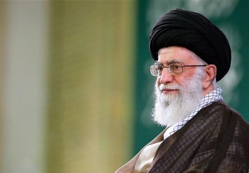 امام خامنهای با عفو و تخفیف مجازات تعدادی از محکومان موافقت کردند