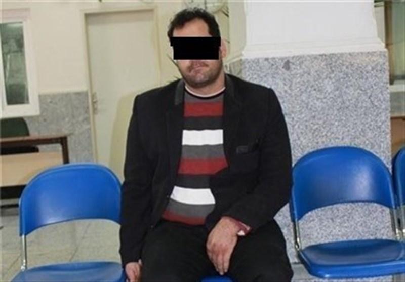 متجاوز به ۴۰ زن و دختر دوباره به اعدام محکوم شد
