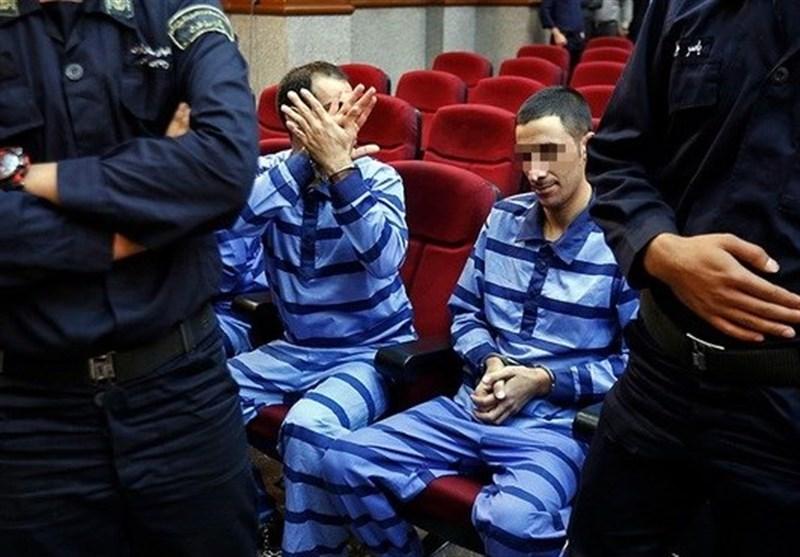 رای متهمان پرونده «بنیتا» ۲۶ شهریور صادر میشود