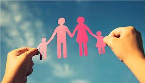 """خانواده ایرانی هنوز نتوانسته رهایی فرزند از والدین را به مرحله """"استقلال تعاملی"""" برساند"""