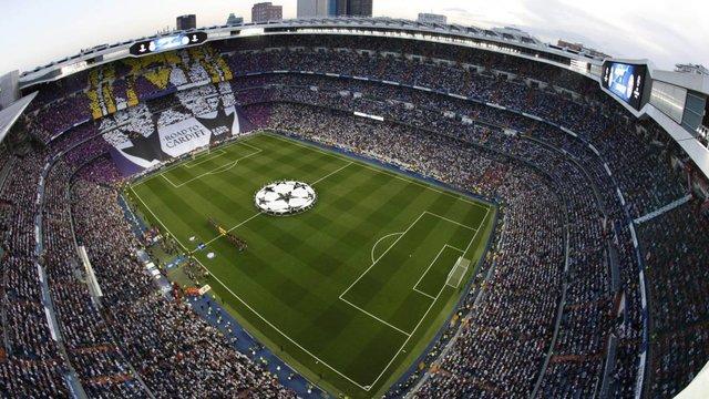 ویدیو / هفته اول لیگ قهرمانان اروپا