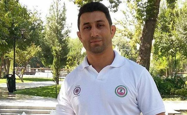 بابامیری: هدف مویتای کسب سکو در ترکمنستان است
