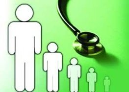 راهاندازی دفاتر ارایه خدمات سلامت در تهران